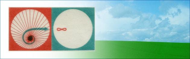 img-logo-jet-air-corp-horizon