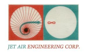 img-logo-jet-air-corp