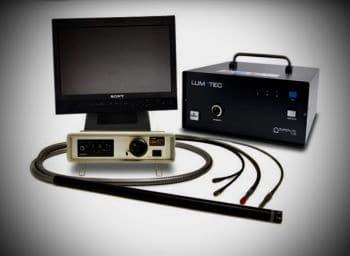 Inspection Borescope - resized 350